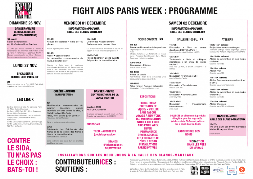 fight-aids-paris-week-programme