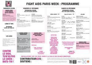 fight-aids-paris-week-programme