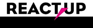 www.reactup.fr