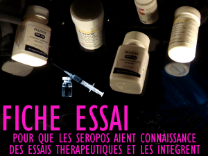 Visuel Fiche Essai 2018