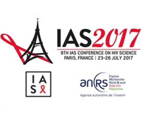IAS 2017, jour 1