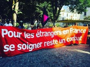 pour_les_etrangers_en_france_se_soigner_est_un_combat